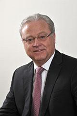 Christoph Kniel