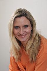 Dr. Annette Gies