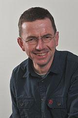 Dominik Klein