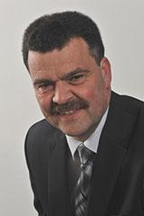 Ralf Wershofen