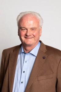 Gregor Klein