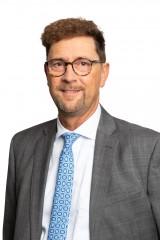 Detlef Odenkirchen