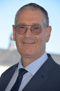 Peter Diewald