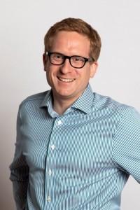 Peter Ropertz