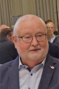 Klaus Kniel