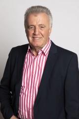 Peter Krämer