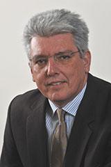 Andreas Geschier