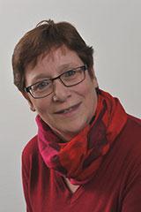 Ursine Holzberger