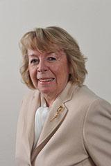 Angelika Lüdenbach