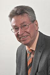 Werner Schüller