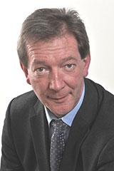 Peter Terporten