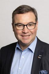 Horst Gies MdL
