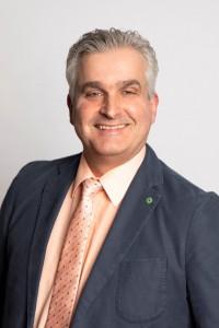 Dr. Jens Hetfleisch-Stephan