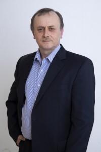 Anton Gieraths