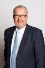 Hans-Jürgen Juchem